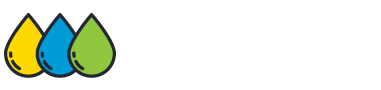 Carpet Cleaning Mosman Park