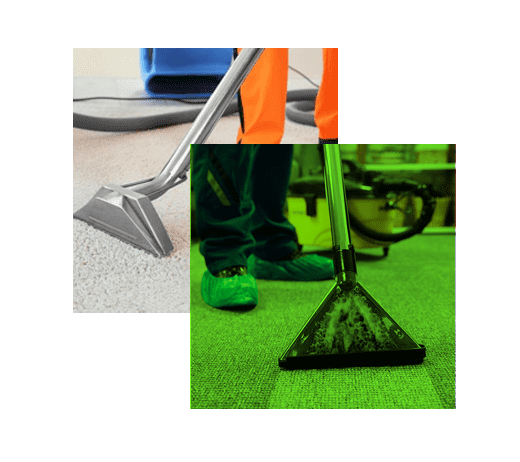 Professional Carpet Cleaning Mosman Park