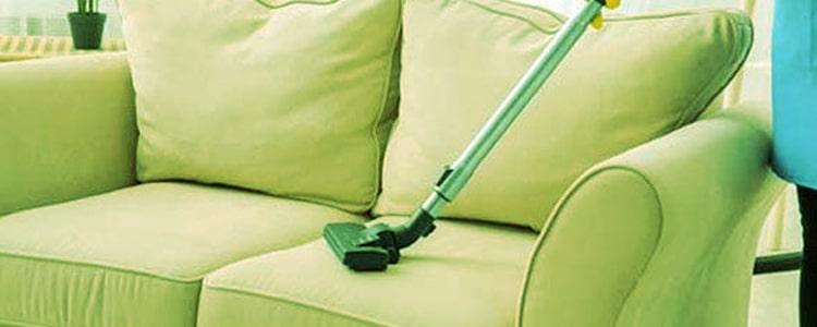 Expert Upholstery Cleaning Mosman Park